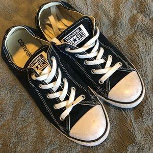 "Converse Shoes ""chucks"""